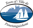 Town of Penetanguishene Logo