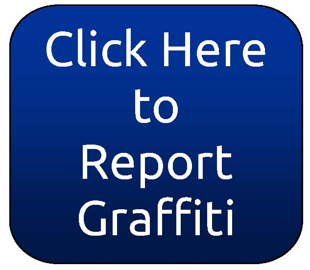 Click to get email form for reporting graffiti